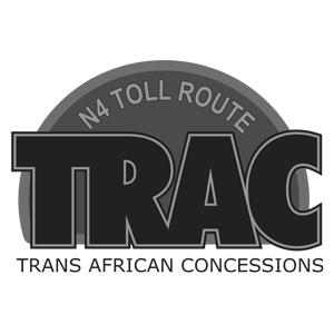 trac-square
