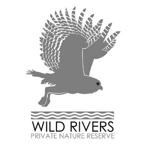 wild-rivers-square