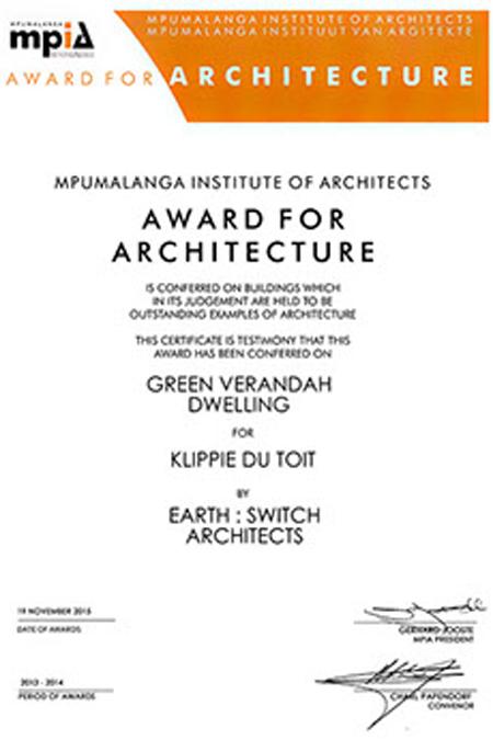 mpia-award