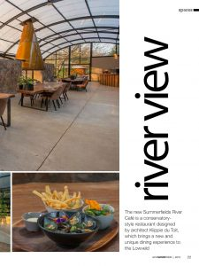 river-cafe-article-2